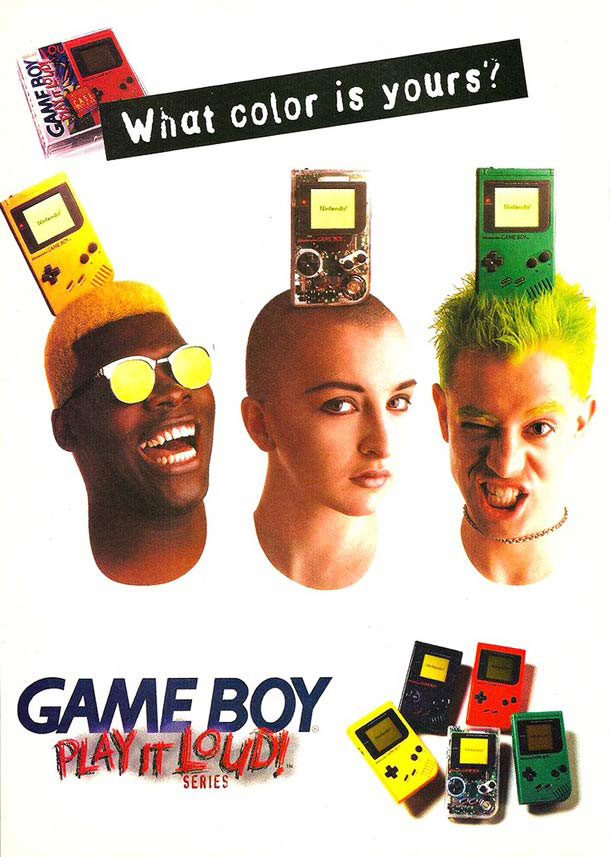 gameboy-color-pub-verte