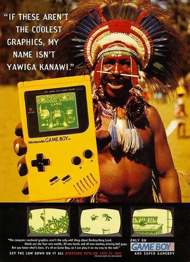 gameboy-color-pub