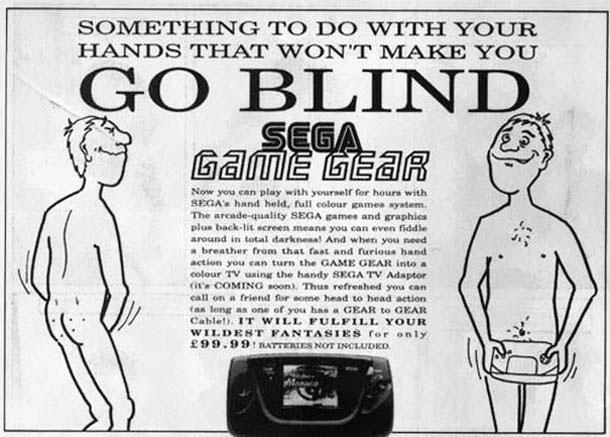 go-blind-pub