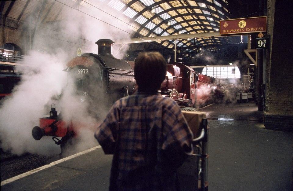 harry-potter-poudlard-express