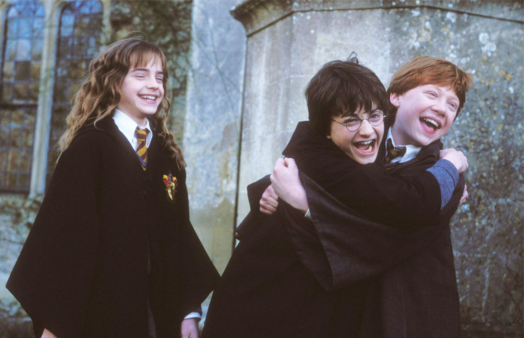 harry-ron-and-hermione-harry-potter