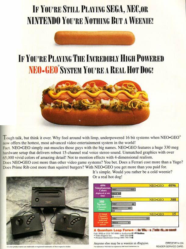hot-dog-pub