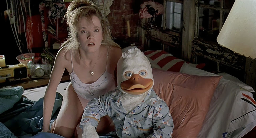 howard-duck-film
