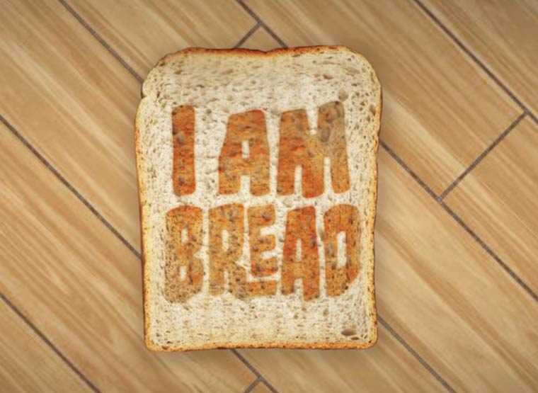 i-am-bread-jeu