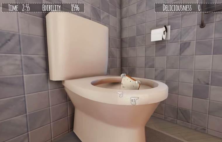 i-am-bread-toilettes