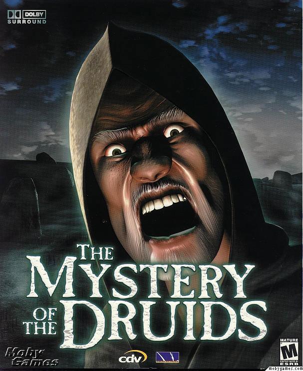 jaquette-jeu-bizarre-mystery-druids