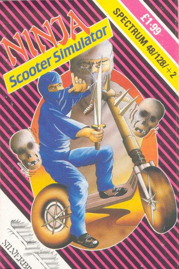 jaquette-jeu-bizarre-ninja-scooter-simulator