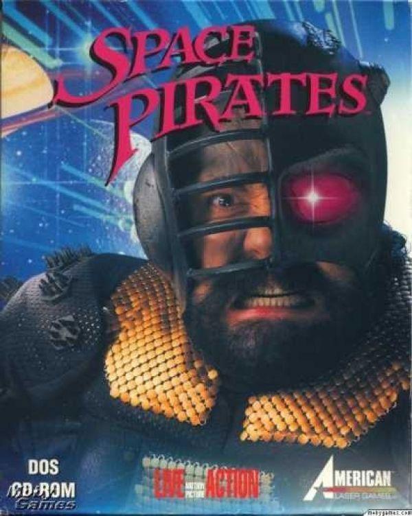 jaquette-jeu-bizarre-space-pirates