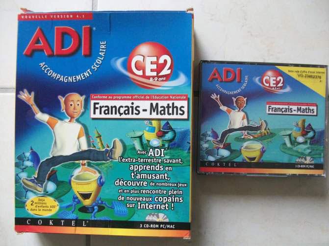 jeux-éducatifs-pc-adi