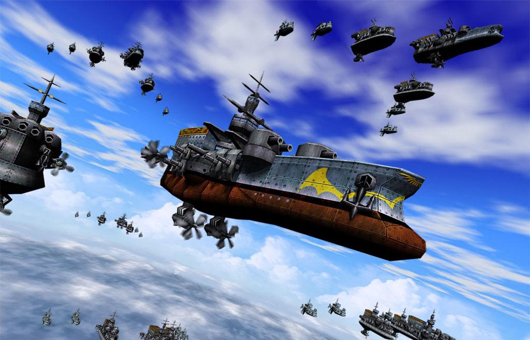 jv-arcadia-ships