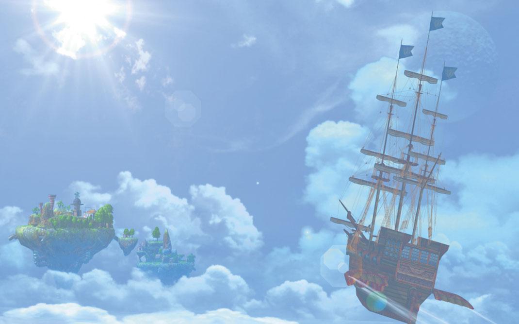 jv-arcadia-voyage