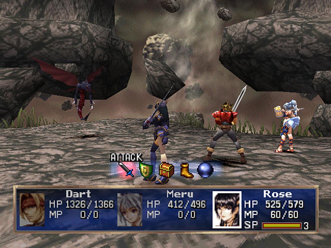 jv-dragoon-gameplay