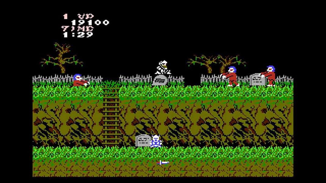 jv-gng-gameplay