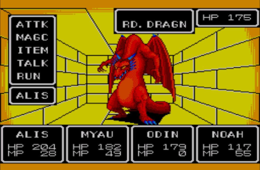 jv-phantasy-dragon