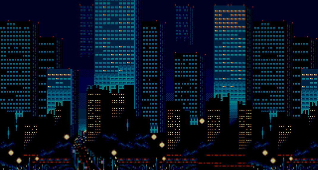 jv-streets-city