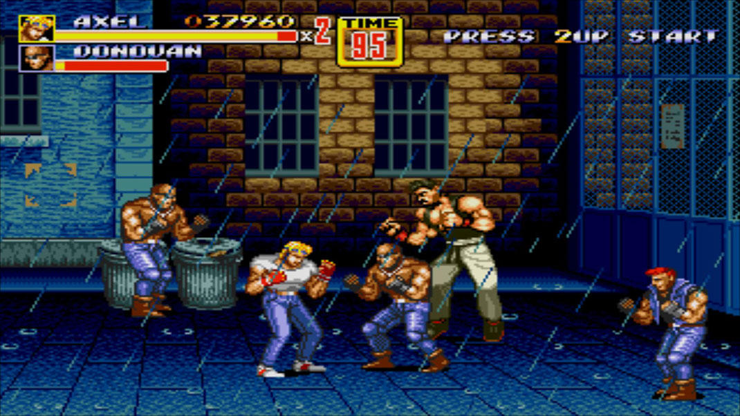 jv-streets-gameplay