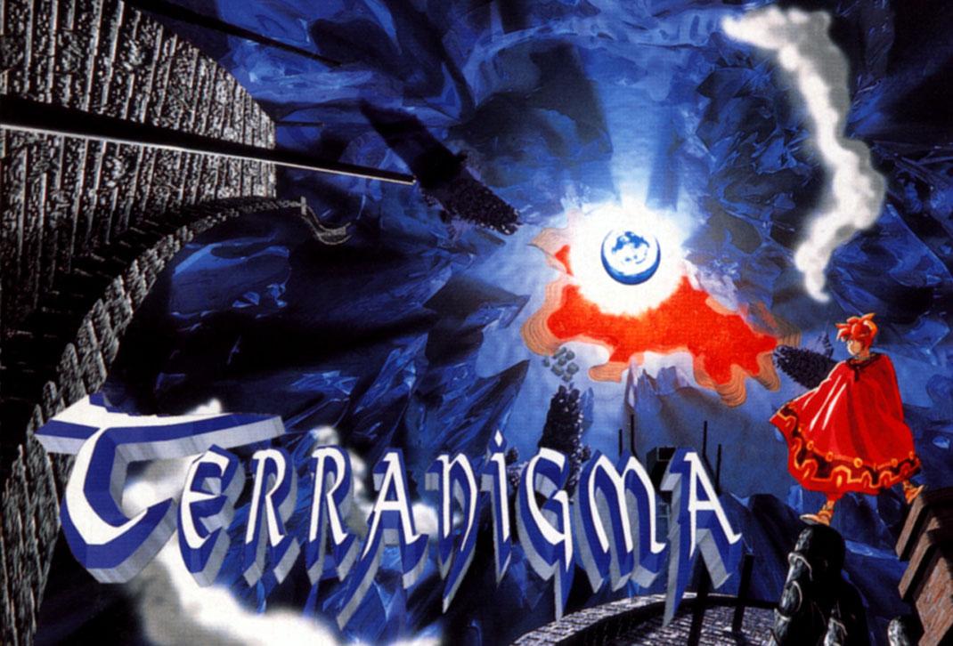 jv-terranigma-cover