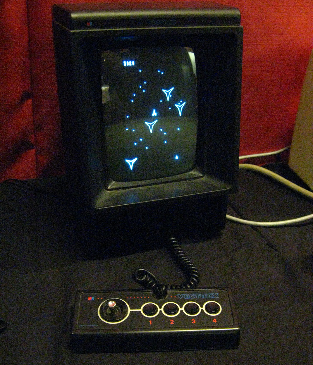 jv-vectrex-game