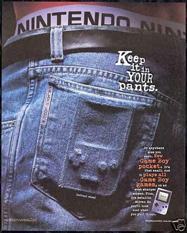 keep-pants-pub
