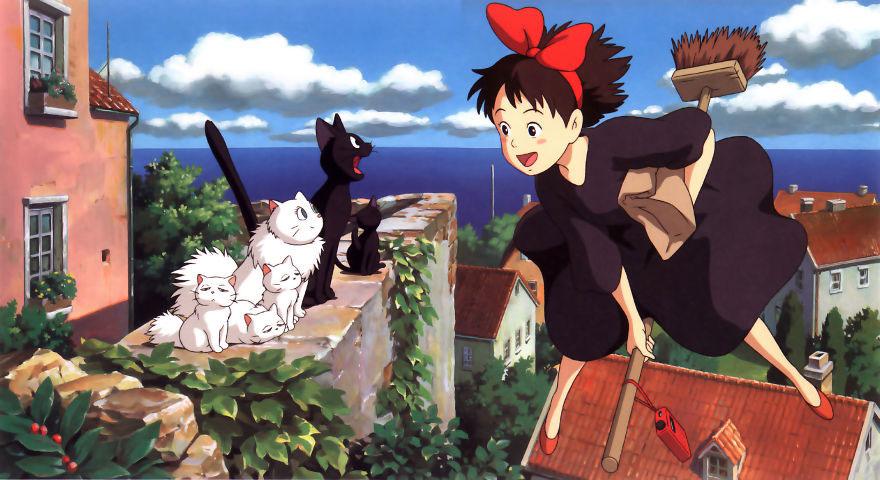 kiki-sorciere-anime