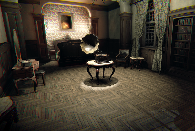 layers-of-fear-salle-piece