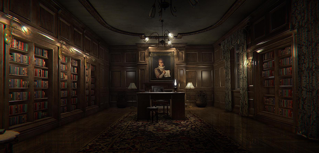 layers-of-fear-salle