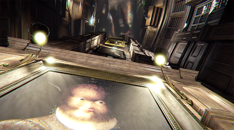 layers-of-fear-tableau