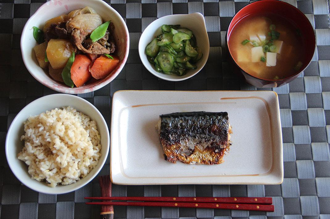 ls-alimjap-dinner