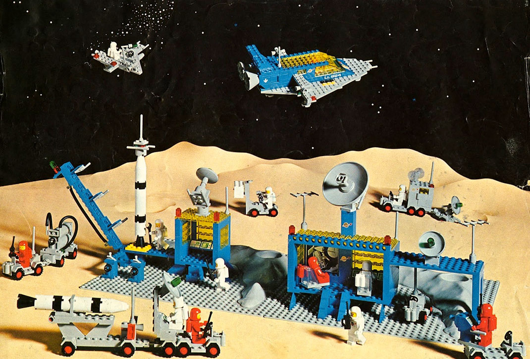 ls-lego-space