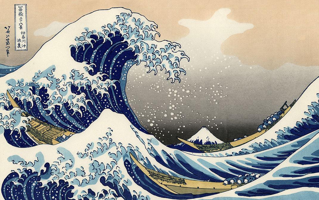 ls-ukiyo-hokusai