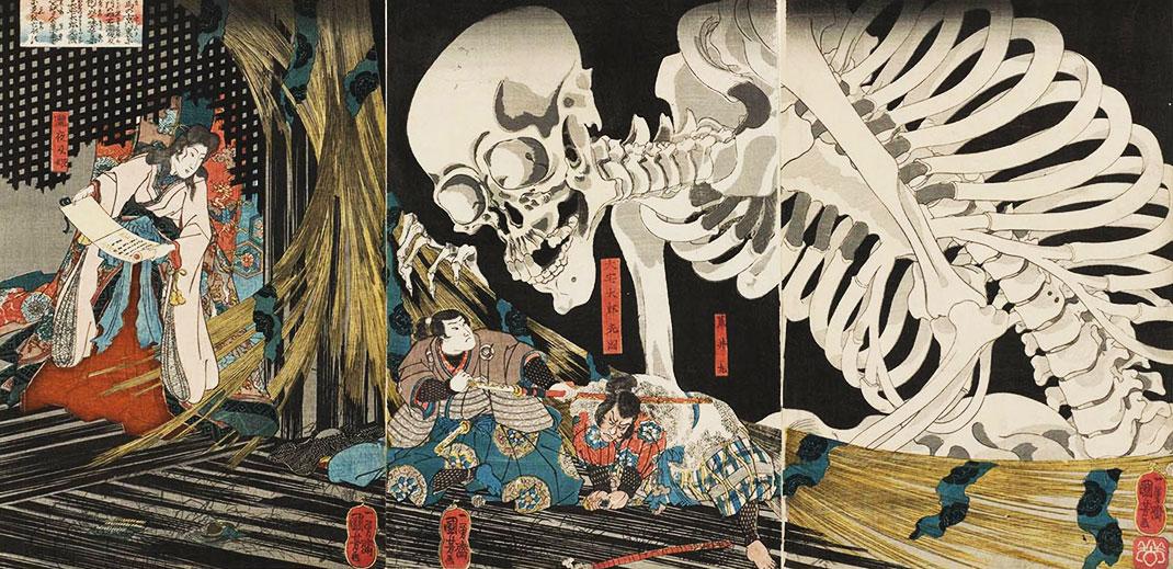 ls-ukiyo-kuniyoshi