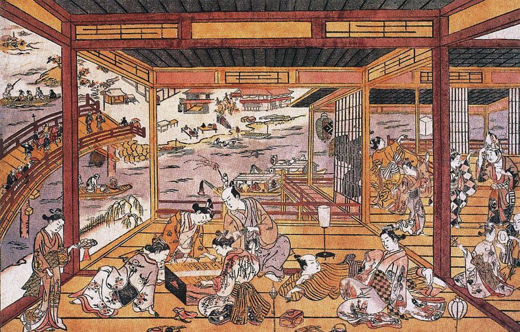 ls-ukiyo-masanobu