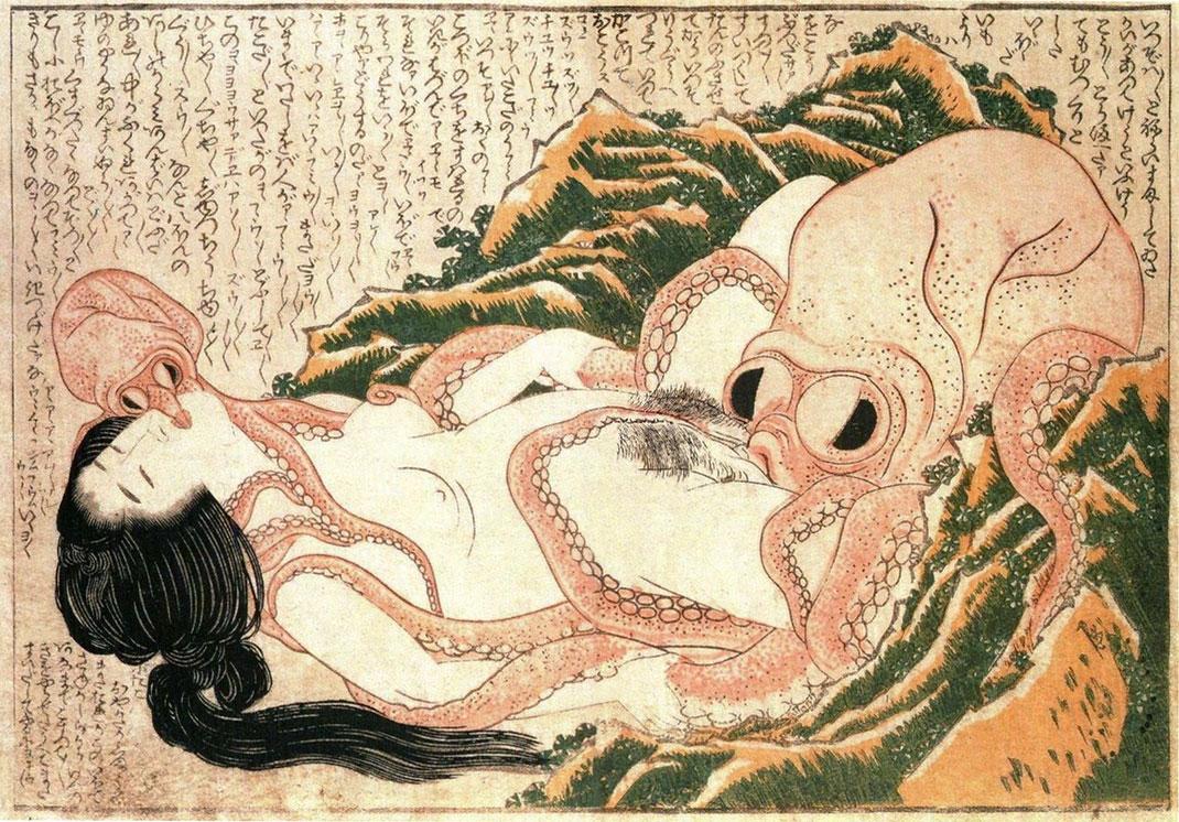 ls-ukiyo-shunga