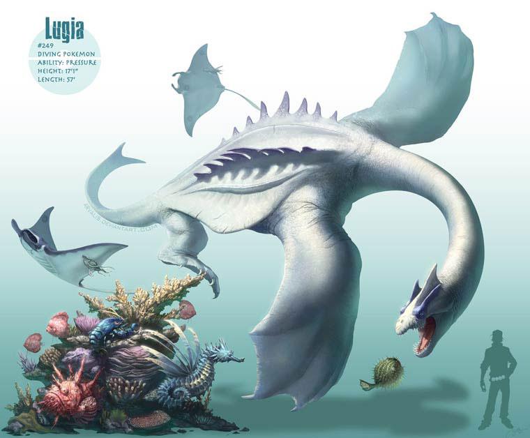 lugia-Arvalis