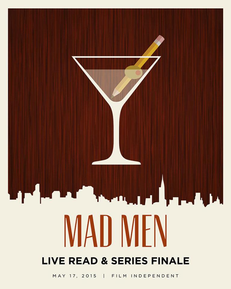 mad-men-brickhut