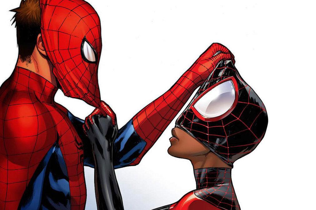 miles-morales-spiderman
