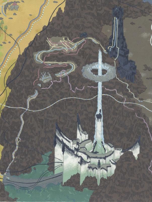 minas-morgul-carte