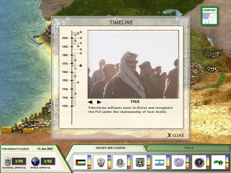 peace-maker-jeu-serieux-palestine-israel
