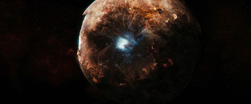 planete-star-trek