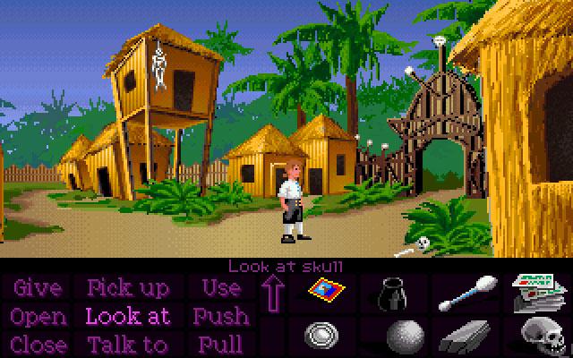 pnc-monkey-island-screenshot