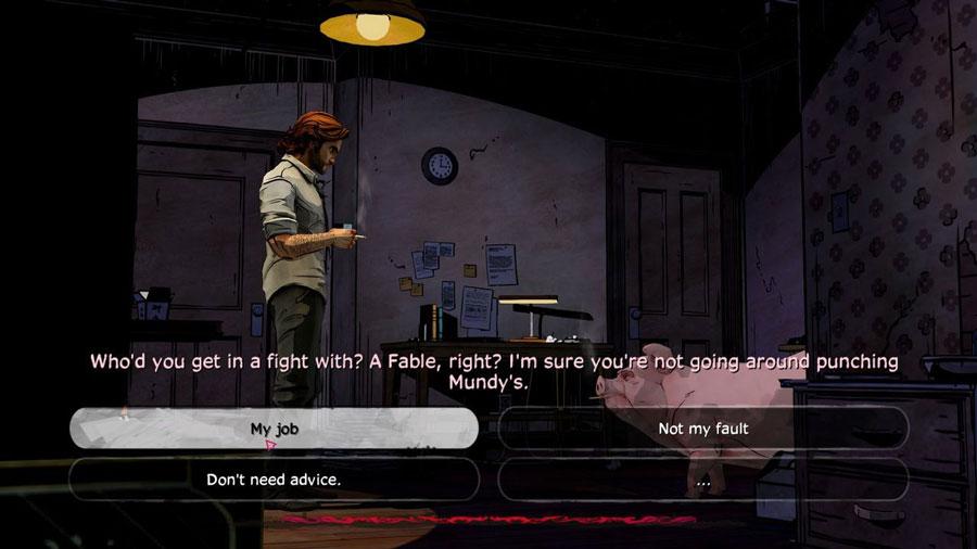 pnc-wolf-among-us-screenshot