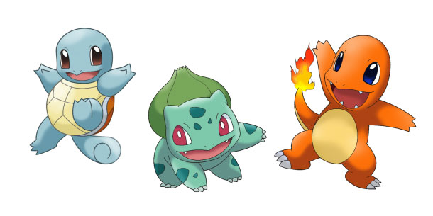 pokemon-starters-choix