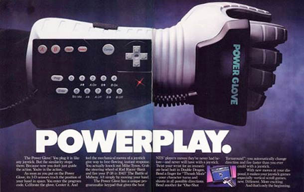powerplay-pub