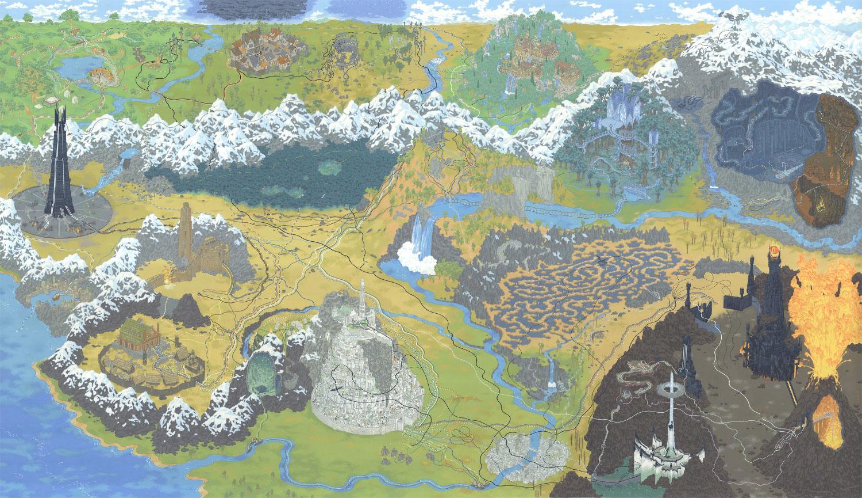 seigneur-des-anneaux-carte