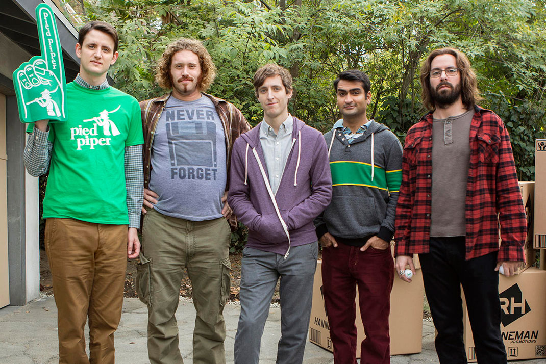silicon-valley-casting