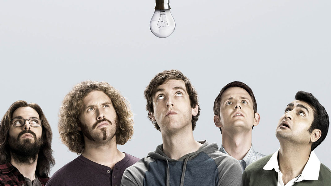 silicon-valley-personnages