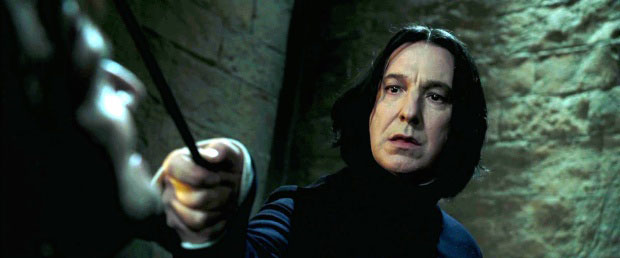 snape-picture