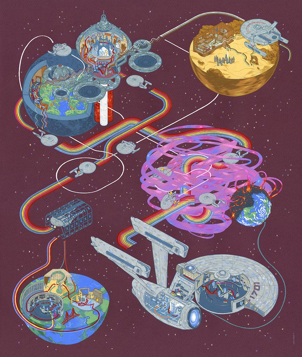 star-trek-second-carte