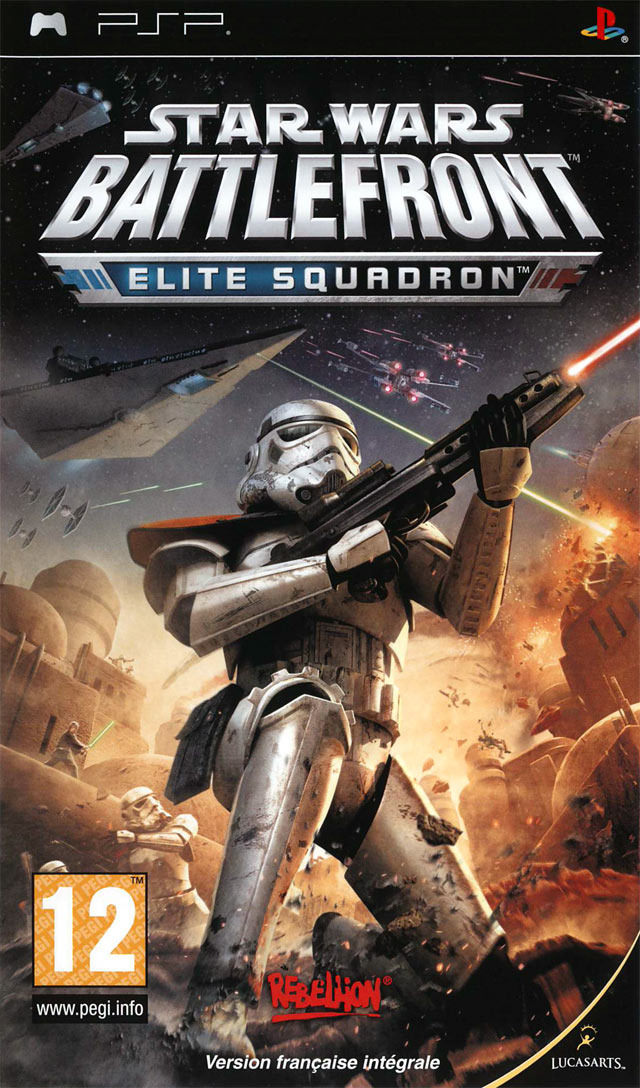 star-wars-battlefront-elite-squadron