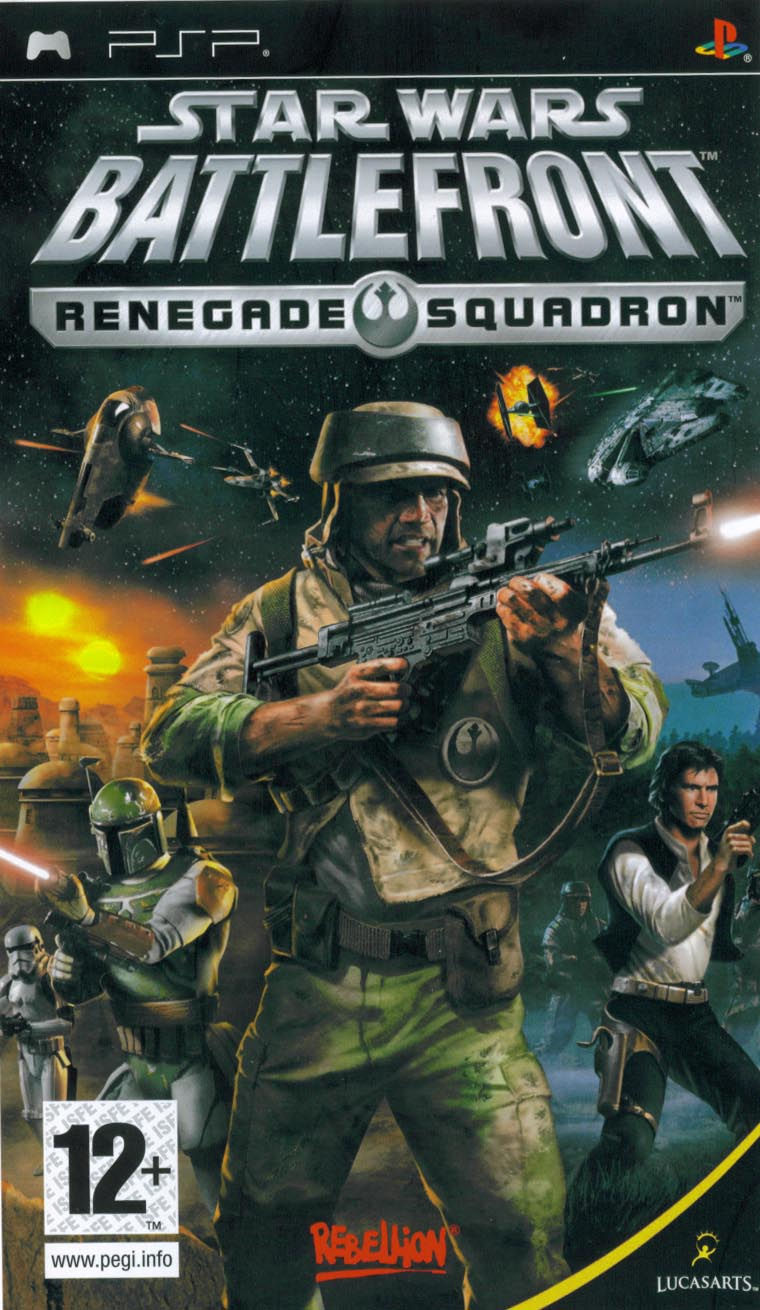 star-wars-battlefront-renegade-squadron